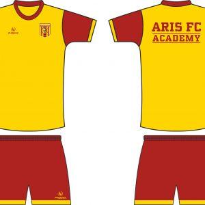 arhs-petroypolhs-t-shirt